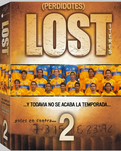lost-iteres