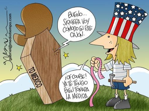 gringos-humillan-a-mexico