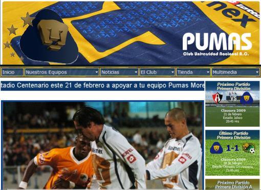 pumas-web1