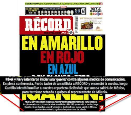 portada-record