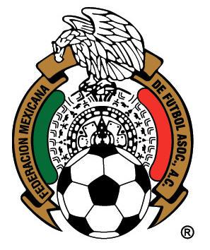 logo-federacion